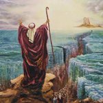 RT @Seantaneous: rare photos of moses controlling all types of waves. #DuragHistoryWeek http://t.co/f7Ml00UAjS