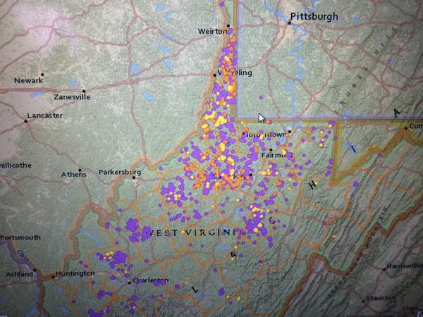 speed dating wvu Meetups in morgantown these are just some of the different kinds of meetup groups you can find near morgantown sign me up west virginia sierra club.