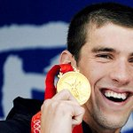 RT @ComplexMag: Michael Phelps was arrested for his second DUI last night: http://t.co/mXKzvMQ9Yo http://t.co/oLUv92vCBr
