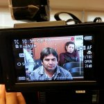 Condena perpetua para el primer acusado por Femicidio http://t.co/LVDqnyNbiT http://t.co/UPJLXKCgji