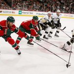 RT @mnwild: Check out pictures from last nights #mnwild victory against Pittsburgh: http://t.co/GwZMkpvZQ0 http://t.co/RcuqgHzYRG
