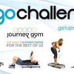 Get Up-n-GoGo to Start a Healthy New You! http://t.co/BfRsggEC2k #Allentown #Allentown http://t.co/ECLgQ58fSl
