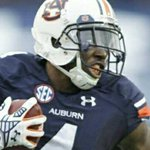 #Auburn football begins stretch of six consecutive ranked opponents #WarEagle #sec - http://t.co/ocFxVeHl7B http://t.co/bVHuRnzXEX