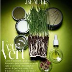 Merci beaucoup @VogueParis for including Ms. Tilly Rosalies Beauty Tea in the October 2014 issue!!! xoxo! #Denver http://t.co/OuAMGVHJj0