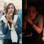 RT @SMTownEngSub: The article also states that Jessica will pursue her career as fashion designer in NYC after marriage with Tyler Kwon http://t.co/TX3YPoL4EX