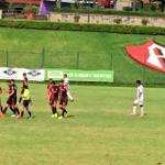 #Sub20 Gooool de Atlas , gol de Diego Barbosa. Los Zorros dan vuelta al marcador. http://t.co/w05msYOLMG