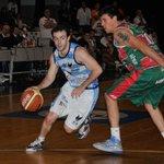 RT @portalmvd: Básquetbol: Atenas y Aguada jugarán desde las 21:15 por la 1ª fecha de la LUB. http://t.co/rU86jjQW9z http://t.co/1kPsaKsJox