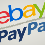 eBay and PayPal to split into two separate companies http://t.co/NbISwQSPqK http://t.co/n2LPjC9zz1