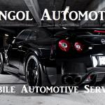 RT @Kangol_Auto: @Kangol_Autos Liquid Gold Special Oil change $38 includes oil & filter SATURDAY & by appt only set yours now http://t.co/2ds8Noc1P2