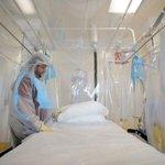 RT @ElNuevoDia: Agencias federales de Salud confirman primer caso de ébola en Estados Unidos - http://t.co/3kDZH6rTFD http://t.co/9PHhWV3oYP