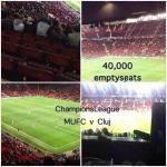 RT @MUFCemptyseats: That awkward moment when a Man United fan mentions #emptyseats on a Champions League night at City! #mufc #mcfc http://t.co/gADMltQyMt