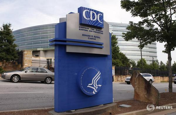 CDC confirms first #Ebola case diagnosed in the United States: http://t.co/NI6g6S2yGq http://t.co/ouKv1ztnB9