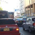 #ReporteVial @alexitomd: monumental tráncón por el CAM. http://t.co/Dw6XDKfAPi @elpaiscali @Noti90Minutos @Caracol_Cali @amigosdelogin
