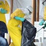 #Ebola : premier cas dinfection diagnostiqué aux Etats-Unis : http://t.co/2UHvyp1SOQ http://t.co/DQ39YVYuTD