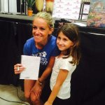 RT @Cox7Arizona: Fans got to meet #RehabAddict @TheHomeShows :) RT- @nicolecurtis Not sure it gets cuter than this --thanks, #phoenix http://t.co/DhowdHBVg3