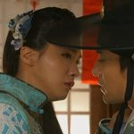 """[Recap] Revelations and Intrigue in """"The Three Musketeers"""" Episode 7 http://t.co/9C7id5nP1J #kdrama http://t.co/BfTuCF0hid"""