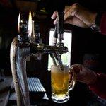 #ENTÉRATE La cerveza tiene muchos beneficios, como prevención de problemas cardiovasculares http://t.co/cF6Bvuzdyx http://t.co/a0snwBjYXo
