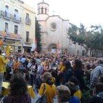 RT @ERCVilafranca: Perque 12 jutges NO decidiran el futur del nostre poble: #Araeslhora9N a votar i a guanyar! #independència http://t.co/P24nFoc2fF