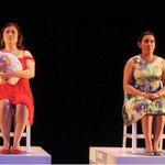 RT @elquiosco_mx: #NuevoLaredo Festival de Teatro Vértices contará con obras de cuatro estados http://t.co/PerMscNiAU http://t.co/2g9MxJ3eMz