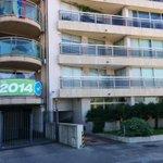 Ahora si, balcón identificado #PorLaPositiva. Se vienen los blancos! @Concordia_Nac @Lista2014 @AnaLiaPineyrua http://t.co/T29BhOo0A3