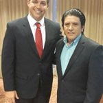 RT @indeselsalvador: ESA firmará convenio deportivo con Puerto Rico. https://t.co/wpqVsXahTk http://t.co/b7PCIVBujP