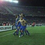 RT @TomasGomez_OK: #6MesesDelRamirazo ? Me quedo con #10AñosDelGallinazo , con ese te dejamos afuera de la Libertadores gallinita. http://t.co/fe4pPclsZC