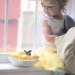 #DonneInArte per #DonneInGiallo Anche scrittrici/protagoniste di gialli #LibreriaIdeale DOMANI 1 Ottobre RT???? http://t.co/c1XrUDbkHT