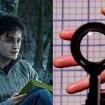 RT @Le_Figaro: La cape dinvisibilité d#HarryPotter : bientôt une réalité ? >> http://t.co/3nx3lUNFdQ via @Figaro_Culture http://t.co/Q85QI2FAt1