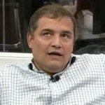 RT @ObservadorUY: Diego Aguirre habló de todo: Peñarol, Pacheco y la selección: http://t.co/kcnHipVKUk #LoViEnElObservadorTV http://t.co/NEUGNfhfUU