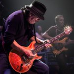 RT @SuzanneCordeiro: Guitar legend @SantanaCarlos played a sold out show #Austin @acllive Saturday! @glidemag http://t.co/ulHfXjoAiG http://t.co/5xTod8NEur