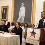 RT @presidencia_sv: MCC: El Salvador es un país abierto para hacer negocios http://t.co/pkBpK4tP6T http://t.co/zXjRBIJSDh