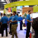 RT @DellSoftware: You heard it here. @Dell does software! Stop by #oow14 booth 1401 and talk to our software experts. http://t.co/VATO6aDI4B