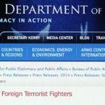 """Benghalem, djihadiste français, considéré comme un bourreau par les États-Unis. Par @afpfr http://t.co/Z3XzHZVZy1 http://t.co/jTBtqMZaQ1"""""""