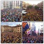 RT @xantallavina: La campanya no suspesa del #9N: els ciutadans http://t.co/stpQlGj61j http://t.co/KaVXEKhyU9