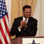 RT @presidencia_sv: Compartimos discurso señor Kamran Khan Vicepresidente MCC http://t.co/YnXoOqat3r http://t.co/fLEJzS0M7f