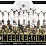 Loving our team poster for the year! Thank you @sadlerimages and Charles Jischke for the pics & design! #BoilerUp http://t.co/fefxTAQ7BH