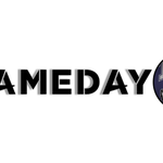 RT @Gameday_U: #GamedayU pre-game show to be broadcasted LIVE outside Amon G. Carter Stadium from 10 a.m. - 12 p.m. CST on Saturday http://t.co/lUoKYRA2eg