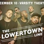 RT @LowertownLine: YOU HEARD THAT RIGHT! Were filming @DOOMTREEs #LASTBLOWOUTEVER at @VarsityTheater on Dec. 10! #LowertownLine http://t.co/KFDSIKU4pD