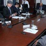 RT @AsambleaSV: #CEconomíaAL dictaminaron favorable para aprobar el informe de labores del Min. de Economía http://t.co/8vA7VrrjcG http://t.co/bC85qZf50V