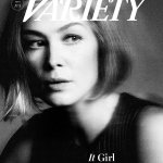 RT @Variety: COVER STORY: Rosamund Pike on winning the role of a lifetime in #GoneGirl http://t.co/ENrXdg3lLg cc: @GoneGirlMovie