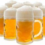 RT @ELTIEMPO: Tomar cerveza previene infarto y rehidrata el organismo, según estudio http://t.co/GA7SI7wMzT http://t.co/dZqpvtG2eS