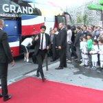 RT @le_Parisien_PSG: #PSGBAR : Suivez le match EN DIRECT ici >>http://t.co/8C8FcOW0Kq #PSGFCB http://t.co/nMdTxoBNUh