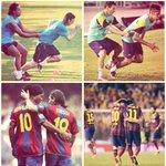 Antes y despues .. http://t.co/PkljUC3Ifx