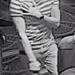 Police release CCTV images of a man they want to trace after a woman, 19yrs, is sexual assaulted in Headingley #Leeds http://t.co/9bRlrKPKeE