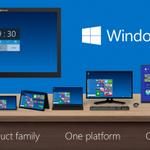 RT @Estadao: Microsoft anuncia novo Windows 10 (e não 9, como se esperava) http://t.co/VsQhmqkVhJ http://t.co/BvpTMtdYPG