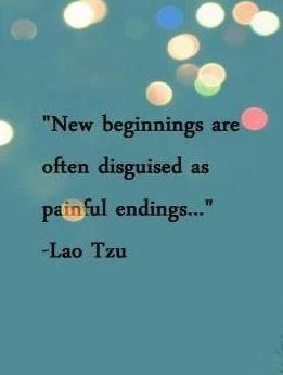 #newbeginnings: http://t.co/JOtRkNVg57