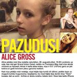 """""""@findalicegross: Pls RT: new Missing posters in Latvian and Russian #FindAlice http://t.co/Qm4rIWGMui"""" #EalingHour"""