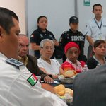 Redes vecinales, esquema de coordinación y prevención exitoso http://t.co/kZ5SHR74u7 @SP_Veracruz #Xalapa http://t.co/byh3JOJ2AK