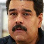 RT @DolarToday: ¡QUEBRÓ EL PAÍS! y el incapaz de Maduro se da el tupe de criticar a Clorox y Polar... -► https://t.co/GNuo0LKtIj http://t.co/RgXbpQxm6T