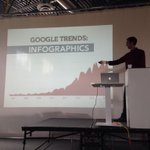 #Infographics. 800% growth in popularity since 2010. Boom. @johntmeyer #MAMAmn http://t.co/zOXuFiPvqX